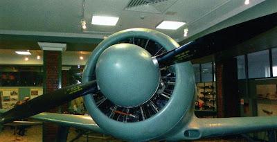 двигатель ALU-21