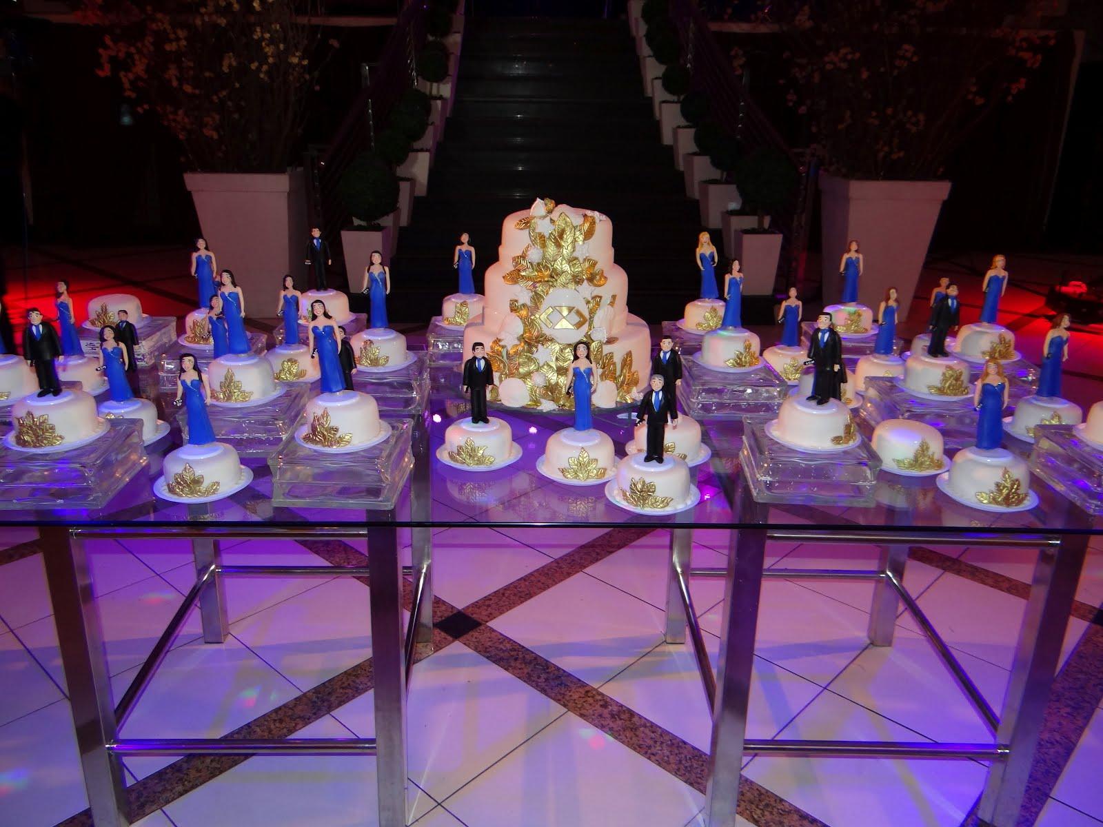 decoracao festa grega:Festa Grega (21.01 no Diamond) – Formatura de Administração com