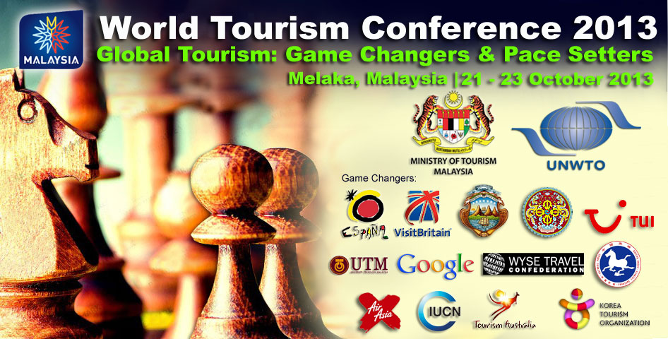 challenges for tourism industry malaysia Opportunities and challenges for fdi in tourism industry in malaysia contents 1 introduction 2 2 overview of the tourism industry in malaysia 2 21 arrivals and receipts 2.
