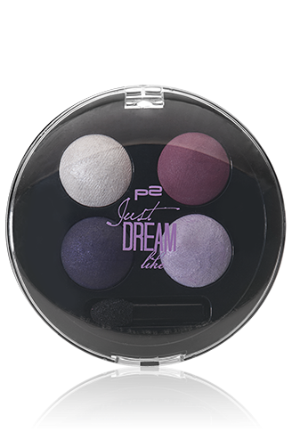 soft illusion quattro eye shadow - www.annitschkasblog.de