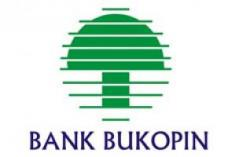 Lowongan Kerja Bank Terbaru Bank Bukopin Untuk Lulusan D3 dan S1 Semua Jurusan Fresh Graduate Desember 2012