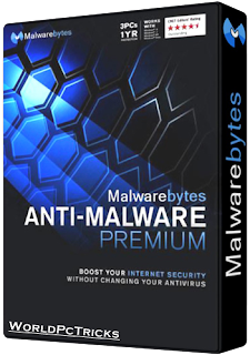 Malwarebytes Anti-Malware Premium 2.1.8.1057 Multilingual + KeyGen : http://npavcrack.blogspot.in/