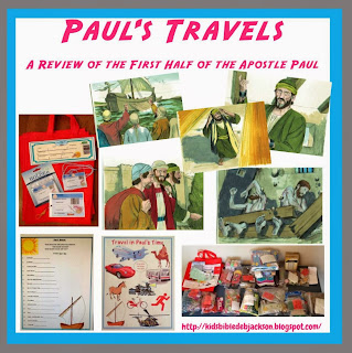 http://kidsbibledebjackson.blogspot.com/2013/01/paul-travels-first-half-of-acts-review.html