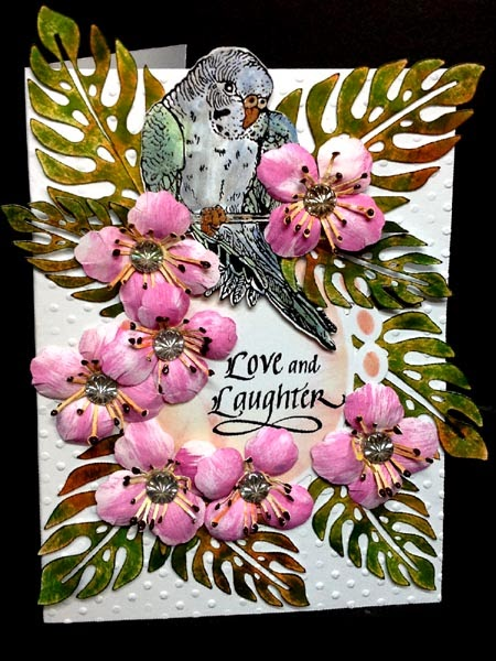 http://yogiemp.com/HP_cards/MiscChallenges/MiscChallenges2014/MCAug14_Parrot&Blossoms_Love&LaughterHB.html