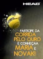 Parceria: HEAD Brasil