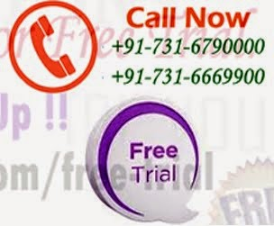 Get Free Trading Calls
