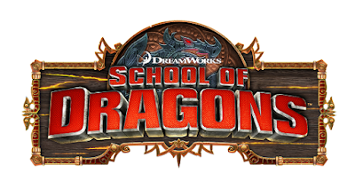 School-of-Dragon