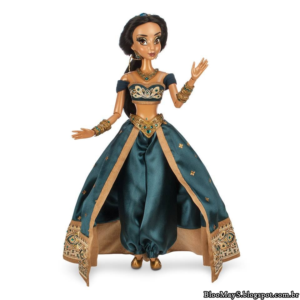 plumas hindu dating site Asian and single find your perfect date now the indian dating service to find  local singles of hindu and sikh background sign up for free to start mingling.