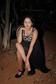 Anjana Deshpande glam pics-thumbnail-7
