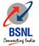Management Trainee Vacancies in BSNL