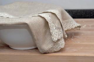 Сырные спиральки(пошагово), отрубные хрустики и бульон с фрикадельками (пошагово)