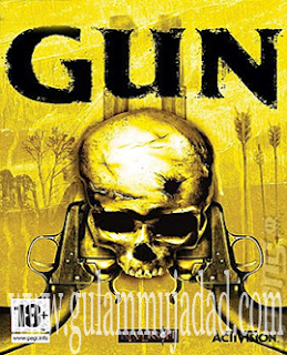 Gun Faye Kellerman Free Download Pc game Full Version ,Gun Faye Kellerman Free Download Pc game Full Version ,Gun Faye Kellerman Free Download Pc game Full Version