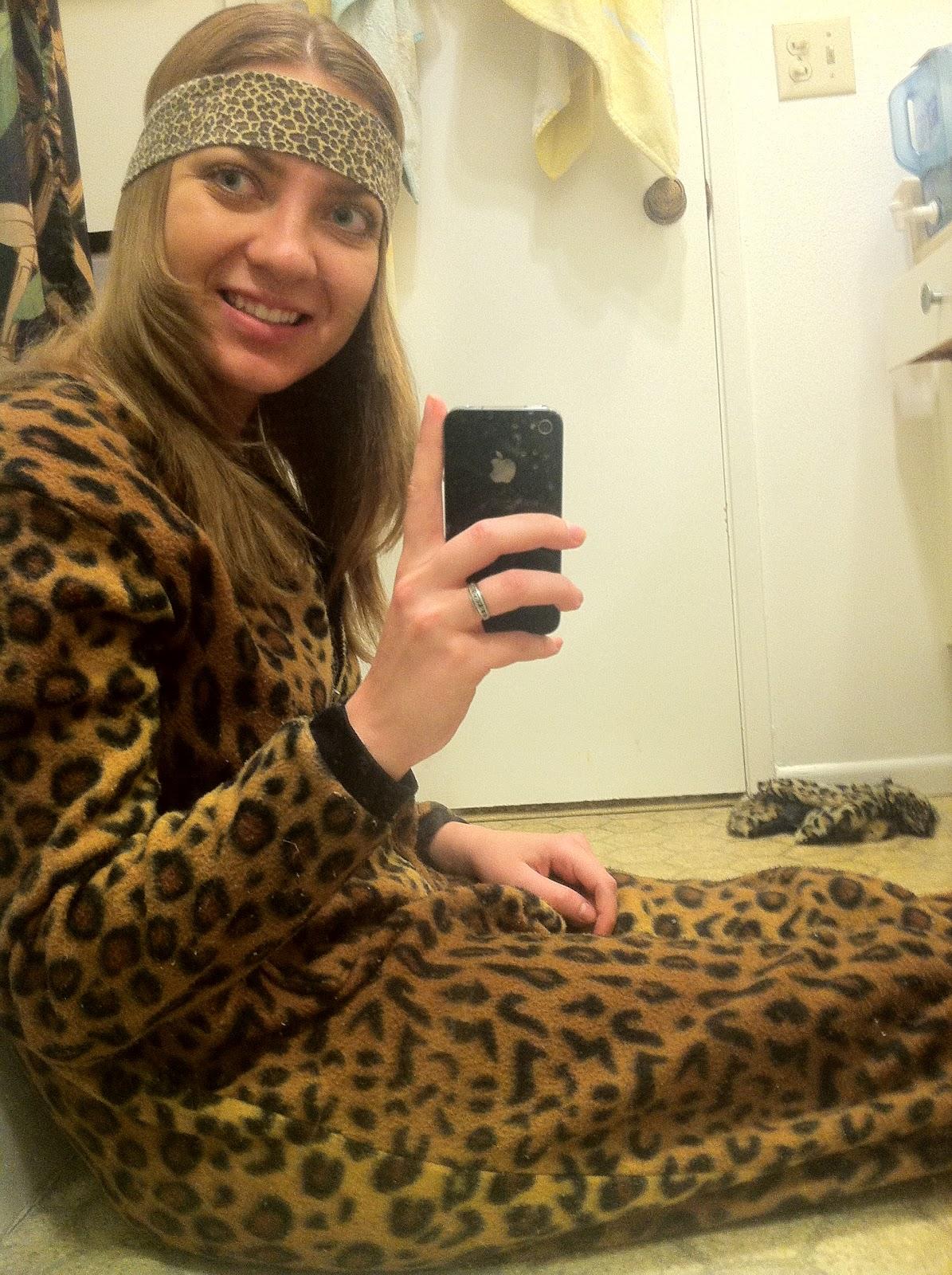Selfie Jenya D naked (21 foto and video), Pussy, Sideboobs, Feet, legs 2018