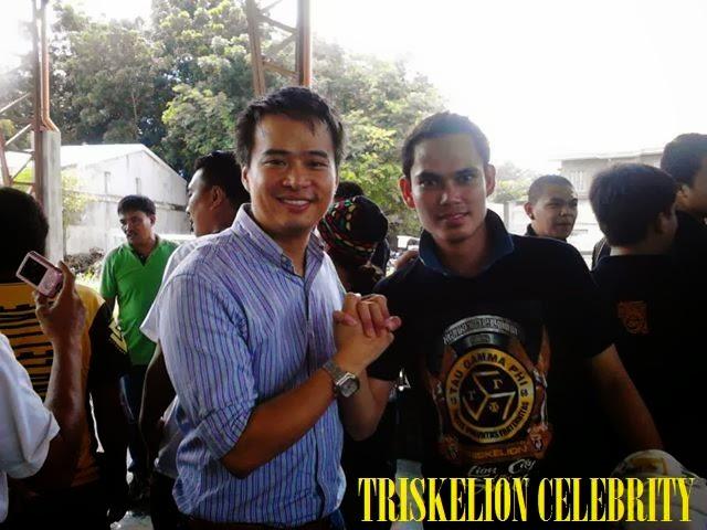 Triskelion Celebrity - Home | Facebook