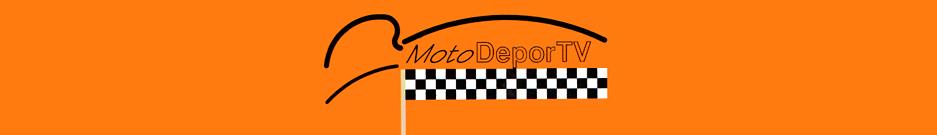 MotoDeporTv