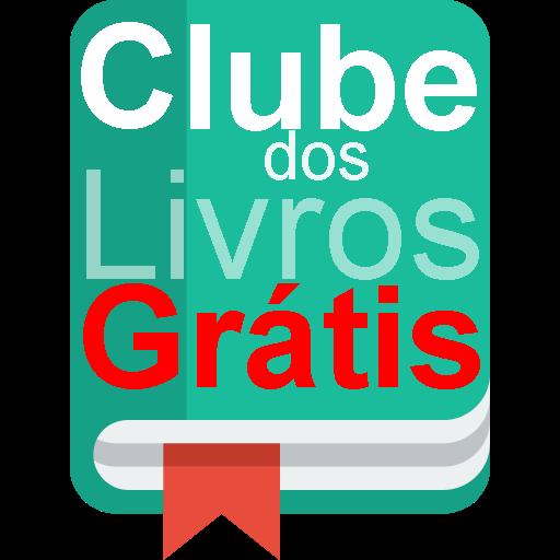 Clube dos Livros Grátis