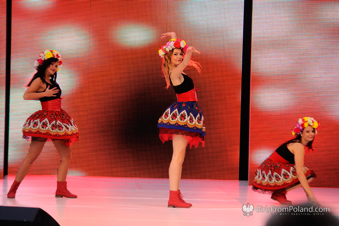 Miss Polonia Lodzkie 2014  Zdjęcie 59