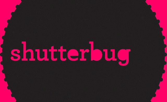 NEWS: SHUTTERBUG OPENS
