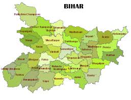 Bihar 10th Time Table 2016