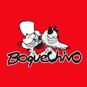 Blog de Boquechivo