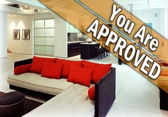 How To Get Best Deals On Furniture Finance Fortiva Financial