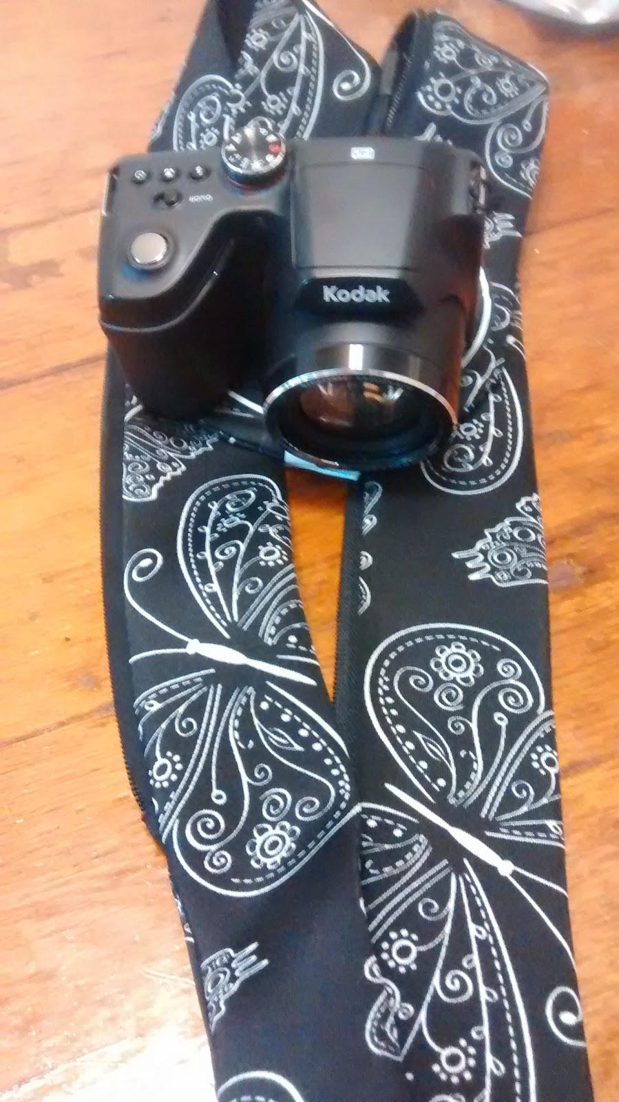 MiggoCameraStrap.jpg