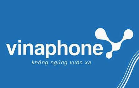 Vinaphone khuyến mại 50% - Nạp thẻ trực tuyến - nạp điện thoại online