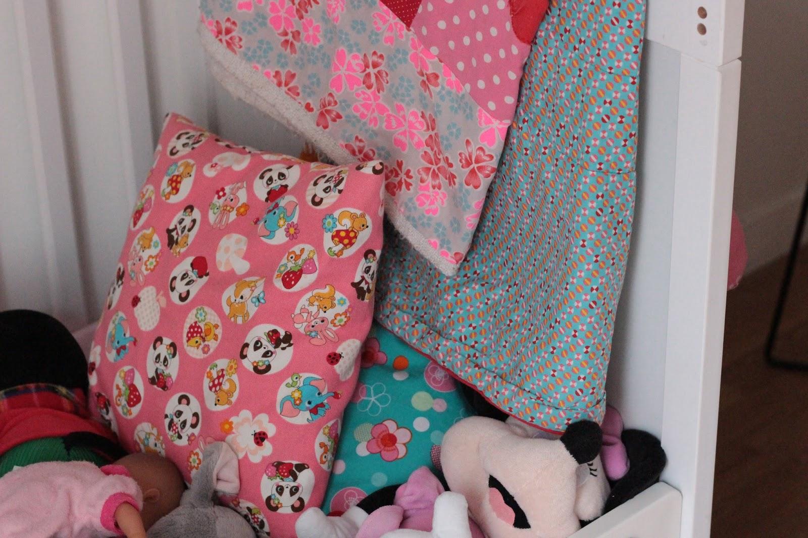 Indogate.com  Chambre Japonaise Kawaii