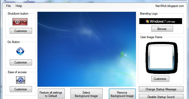 FreePDF XP - Download