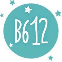 B612 V2.4.2 Terbaru