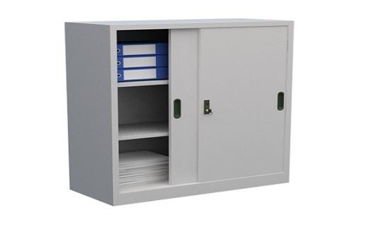 Lựa chọn tủ sắt Hòa Phát cho văn phòng của bạn