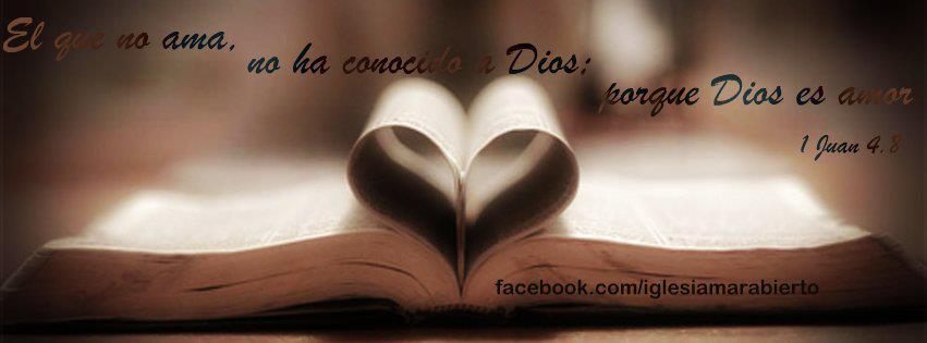 Portadas cristianas para FaceBook de jovenes - Imagui