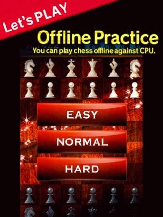 download game catur untuk hp layar sentuh