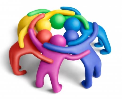 impact of communication on teamwork pdf
