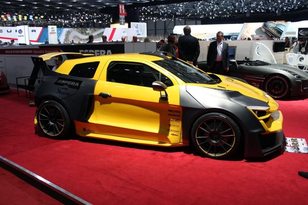 sparta auto body