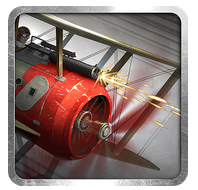 Air Battle World War v1.0.1 MOD APK