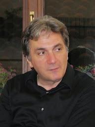 GIAN FRANCO