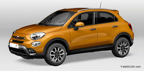 fiat 500x autoforum. Black Bedroom Furniture Sets. Home Design Ideas