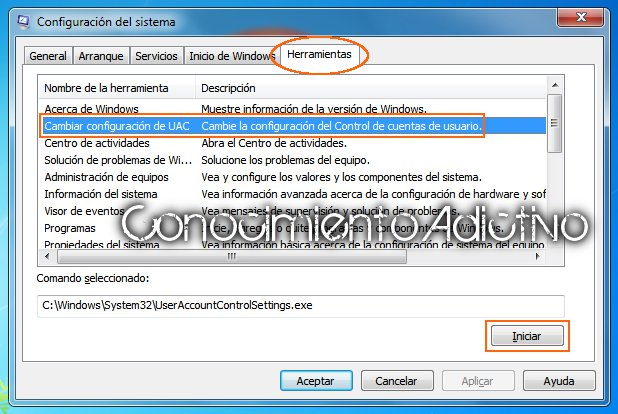 descargar paquete de idioma espanol para windows 7 home premium 64 bits