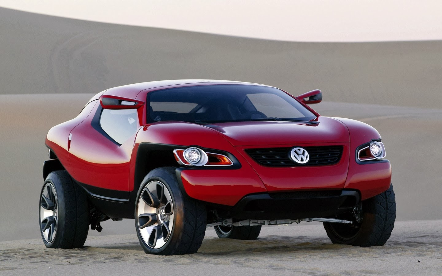 new car release australia 2014Full HD New car release dates 2014 australia Wallpapers Android