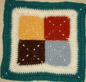 http://translate.googleusercontent.com/translate_c?depth=1&hl=es&rurl=translate.google.es&sl=en&tl=es&u=http://mocrochet.blogspot.com.es/2010/03/simple-four-patch-12-square.html&usg=ALkJrhjGJdJH35rU04b9GRBkSQVhruSKeA