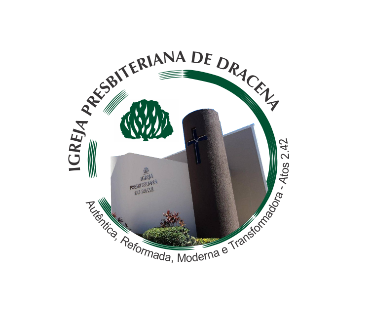 Blog da Igreja Presbiteriana de Dracena