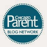 Chicago Parent Blogger