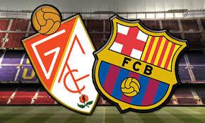 barcelona-vs-granada-cf