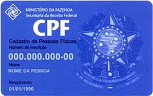 CLICK NA IMAGEM, CONSULTE SEU CPF.