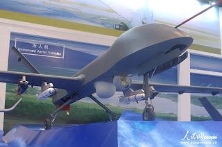 CH-4_UAV_1.jpg