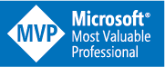 Microsoft MVP for Microsoft Azure