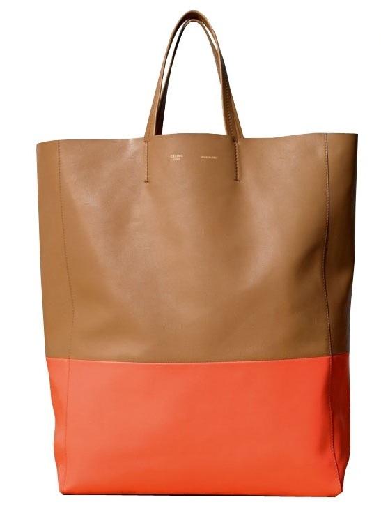 Bolsa De Mão Tendencia : Entre eles falando sobre moda bolsas de m?o para
