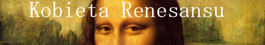 Kobieta Renesansu