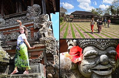 Batuan Bali 2013 rebeccatrex